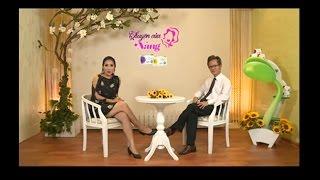 Download Làm gì khi chồng ngoại tình - PGS TS Trần Hữu Đức (TV Show Chuyện của nàng) Video
