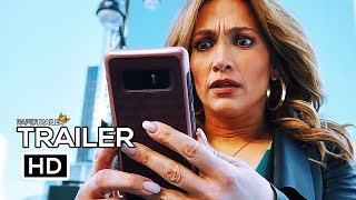 Download BEST UPCOMING COMEDY MOVIES (New Trailers 2018/2019) Video