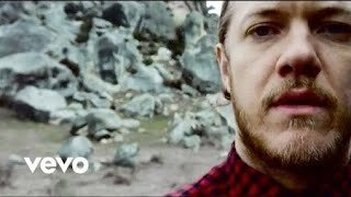 Download Imagine Dragons - Roots Video