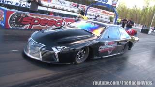 Download Top 9 Fastest Imports In The World!!!! Video