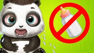 Download 🎮 Fun Animals Care Kids Games - Baby Animal Hair Salon 2 - Fun Animal Bath Dress Up Games for Baby Video