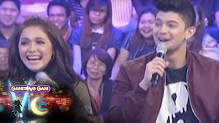 Download GGV: Rayver was ″bro-zoned″ by Maja Video