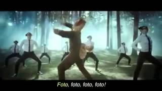 Download Comercial Firefox OS Movistar Chileno Video
