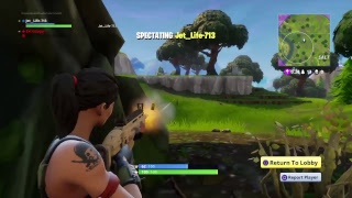 Download Fortnite 19 Video