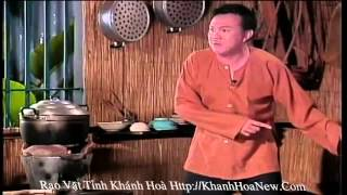 Download vo chong tham an Video