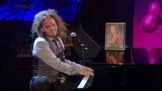 Download Song For Wossy by Tim Minchin Video