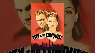 Download City for Conquest Video