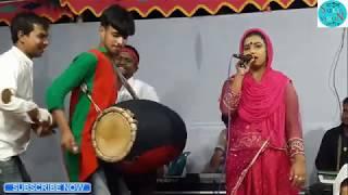 Download আমি যে তোমারি পাগল বিশ্বাস কি হয় না,জান না জান না বন্ধু রে,Aklima Sarkar,কষ্টের গান,আকলিমা সরকার। Video