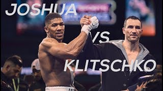 Download When Idols Become Rivals! ~ Anthony Joshua Video