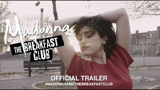 Download Madonna And The Breakfast Club (2019) | Official Trailer HD Video