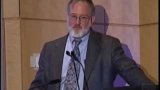 Download Year of Darwin - Dr. Randolph Nesse Video