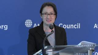 Download China's Influence Activities: Implications for the US-Taiwan Relationship Video
