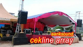 Download Desa cijagang cikalongkulon cianjur Video