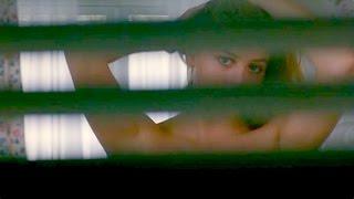 Download Bliss Nova • My Nightmare Video