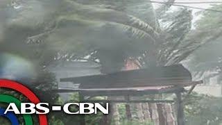 Download TV Patrol: Cagayan, northern Isabela Signal No. 4 na bago ang landfall ni Ompong Video