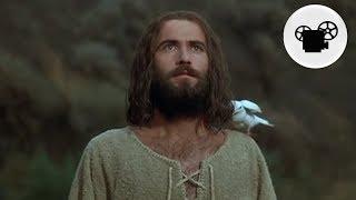 Download JESUS - der ganze Film Video