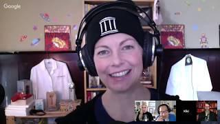 Download DTNS 3163 - Let's Talk Exoskeletons! Video