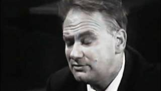 Download Neil Armstrong interview, BBC 1970. Video