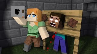 Download Best Monster School Life - Minecraft Animation Video