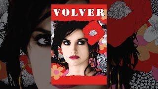 Download Volver Video
