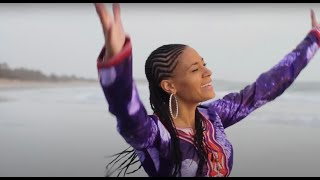 Download Sona Jobarteh - GAMBIA Video