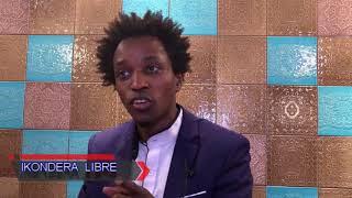 Download Jean NGENDAHIMANA ati : ″ NTA BUTEGETSI NSHAKA, ARIKO NZAVUGA KUGIRANGO ABANTU BAMENYE UKURI ″ Video