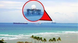 Download 8 Craziest Declassified Military Projects Video