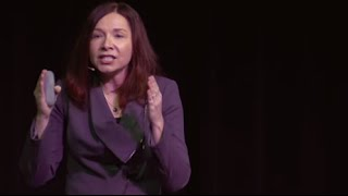 Download What if climate change is real? | Katharine Hayhoe | TEDxTexasTechUniversity Video