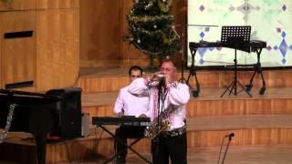 Download Marius Carnu Moment folcloric Video