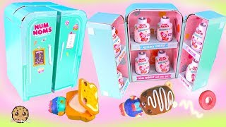 Download Cutest Beauty Makeup Ever ! Num Noms Yummies Mystery Surprise Bottle Blind Bags Video
