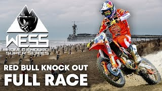 Download Red Bull Knock Out 2018   Full Replay Video