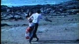 Download mana ho tum behad haseen.mp4 Video