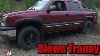 Download Truck Ricer Grenades Transmission Video
