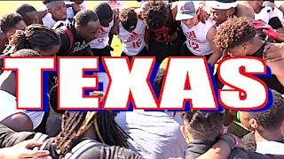 Download Texas Elite Invitational - 7v7 - UTR Highlight Mix 2017 Video