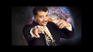 Download Neil deGrasse Tyson - Mind-Blowing Facts About The Universe- Top Speech Video