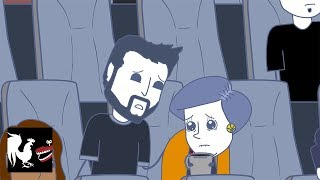 Download Rooster Teeth Animated Adventures - Movie Moments Video