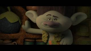Download Trolls - Trailer Video