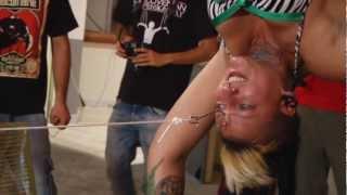 Download Italian Suscon 2012 Video