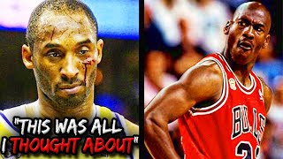 Download The 5 Best REVENGE Moments in NBA History! Video