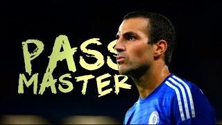 Download Cesc Fabregas - Chelsea Tribute Video