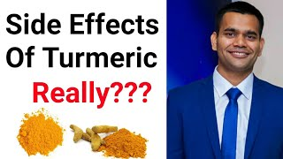 Download Side Effects Of Turmeric. How To Use Turmeric Video