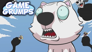 Download Game Grumps Animated - The Anc - by Arigrabb Video