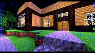 Download Minecraft Horror Movie Video