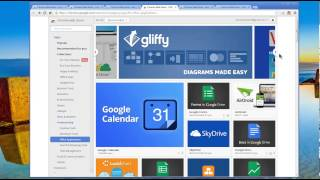 Download Survey of Google Chrome Productivity Apps Video