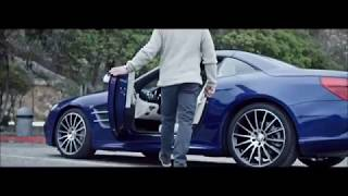 Download 2017 Mercedes-Benz SL-Class ″Quality Time″ Trailer Video