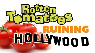 Download Rotten Tomatoes RUINING Movies? - The Know Movie News Video