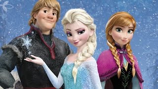 Download 7 Things That Need To Happen In Frozen 2 Video