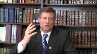 Download Quick Tips for Persuasive Writing by Judge Richard Gabriel Video