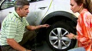 Download Auto Esporte - Cuidados quem usa pouco o carro 08-04-2012.mp4 Video