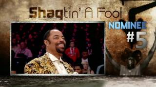 Download Shaqtin' A Fool: All-Star Edition Compilation (2013-2017) Video